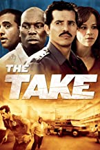 Best the take 2008 movie Reviews