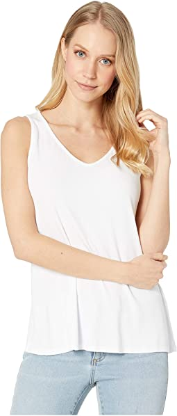 LAmade Womens Erin Top