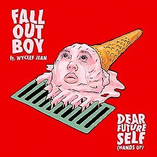 Best dear boy music Reviews