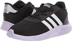 Core Black/Footwear White/Purple Tint