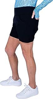 Jofit Apparel Women's Athletic Clothing Running Shorts