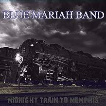 Midnight Train to Memphis