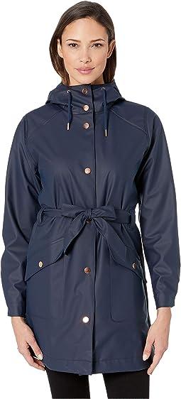 f4c83256 Helly hansen lerwick rain jacket, Clothing | Shipped Free at Zappos