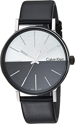 Calvin Klein - Boost Watch - K7Y21CCX