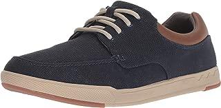Men's Step Isle Lace Sneaker