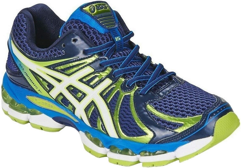 ASICS Men's Gel-Nimbus 15 Running shoes