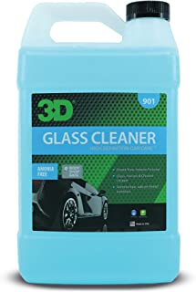 3D GC_PARENT GLASS CLEANER 1 G