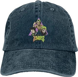 a3e86e09be9d2 Amazon.ca  Hats NEWs - Hats   Caps   Accessories  Clothing   Accessories