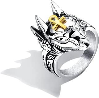 jc fashion jewelry