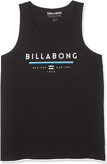 b4abd08676d9 Amazon.es: Billabong - Hombre: Ropa