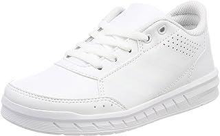 adidas AltaSport K, Chaussures de Fitness Garçon Mixte Enfant