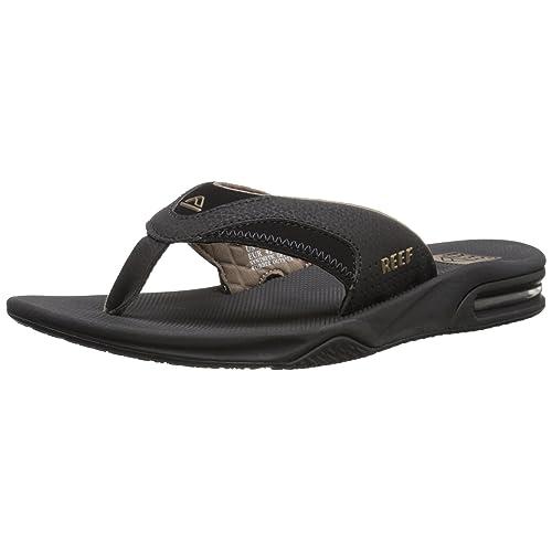 74ea89f698bb Clearance Sandals  Amazon.com