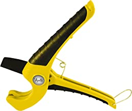 Best silicone tubing cutter Reviews