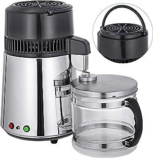 Amazon.es: Jarras con filtro: Hogar y cocina
