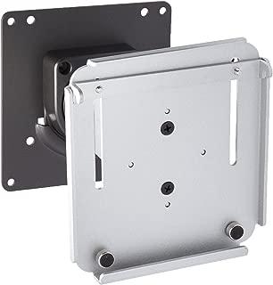 Cotytech LCD Monitor Slat Wall Mount (SM-1P1)