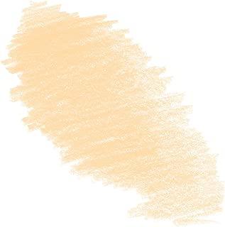 Caran D'ache Neocolor II Crayon - flesh (7500.042)