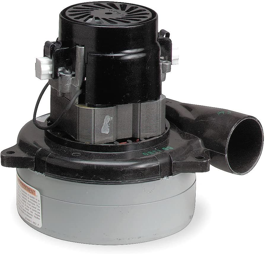 Ametek Lamb Vacuum Blower New product type Motor A surprise price is realized 120 116207-00 Volts