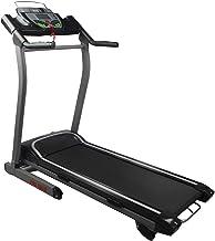 Pro Solid Treadmill - S11