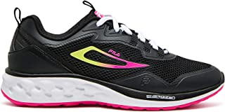 Fila Trazoros Energized Women's Trainers Shoes, 11 US Size