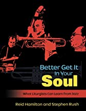 Best better get it in your soul Reviews