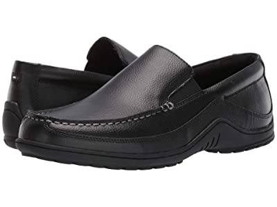 Tommy Hilfiger Kerry (Black) Men