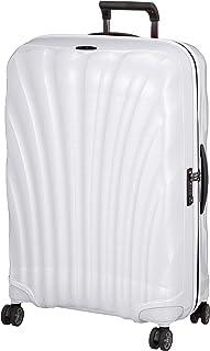 [サムソナイト] スーツケース シーライト スピナー75