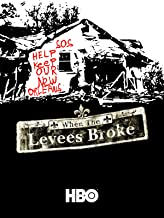 When the Levees Broke: A Requiem in Four Acts (Acts 1 & 2)