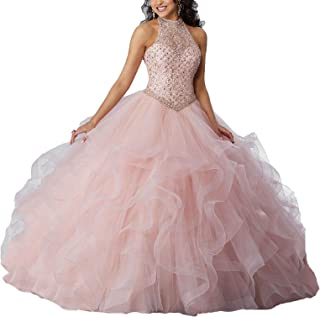 Best blush quince dress Reviews