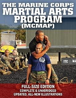 Best us marine martial arts Reviews