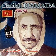 Best cheikh hamada mp3 Reviews