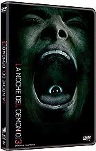 Best la noche del demonio Reviews