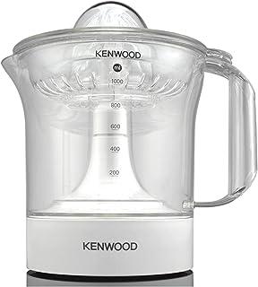 Kenwood Citrus Juicer 40 Watt, White, 1 litre, Je280