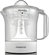 Kenwood Citrus Juice, White, 1L, 40 Watt, Je280