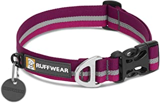 RUFFWEAR - Crag Dog Collar