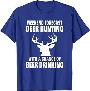hunting camp t shirts