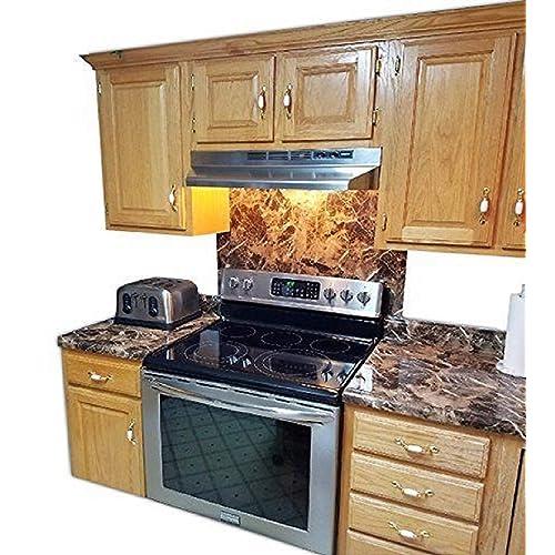 Peel and Stick Countertops: Amazon.com