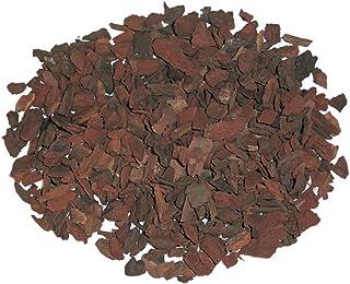 Hobby Terrarium Substrate Terrano Red Bark, Maroon, 4 L, 33060