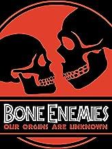 Bone Enemies