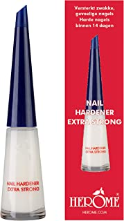 Endurecedor Herome extra Nail