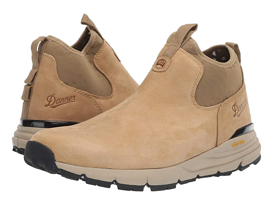 Danner Mountain 600 Chelsea (Praire Sand) Men