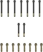 Fel-Pro ES 72856 Cylinder Head Bolt Set