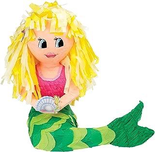 mermaid pinata uk