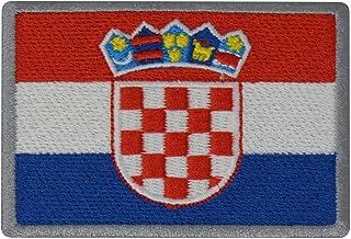Suchergebnis Auf Für Wappen Kroatien