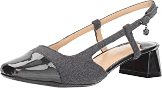 J.Renee Womens Marcel-FAGRY Marcela 9.5 US