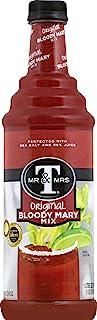 Mr & Mrs T Preparazione per Bloody Mary - 1000 Ml