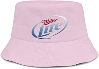 jdadaw US Agency for International Development USAID Unisex Adjustable Baseball Caps Sports Caps