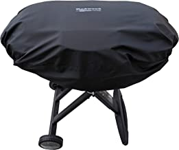 portable grill covers