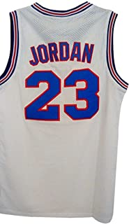 Best jordan jersey youth xl Reviews