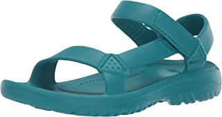 Men's M Hurricane Drift Sport Sandal