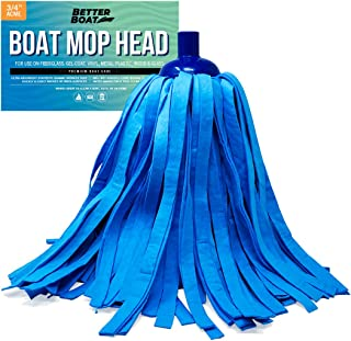 Jfb Home Products Mop